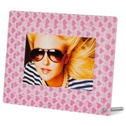 Addison Ross - 3D Pink Hearts Frame 10x15cm
