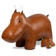 Zuny - Giant Classic Hippo