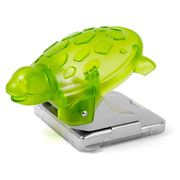 Executive Concepts - Turtle Hole Puncher Green