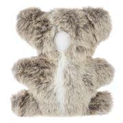 Britt - Cuddle Faux Fur Koala