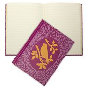 Galison - Woodland Classic Journal
