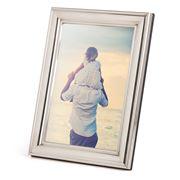 Christofle - Albi Sterling Frame 9x13cm