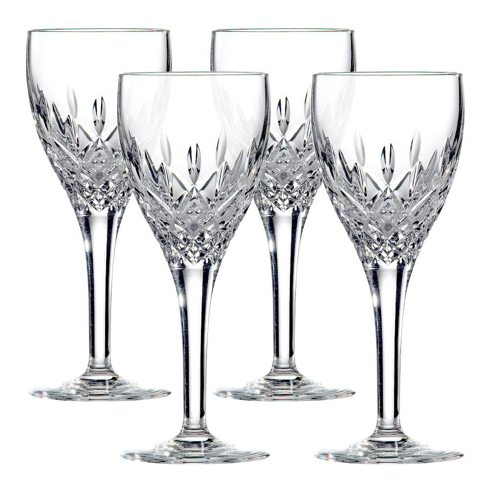 Crystal International Glass