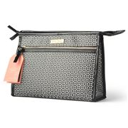 Mor - Destination Rome Stand-Up Cosmetic Case
