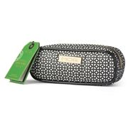 Mor - Destination New York Pencil Case Cosmetic Bag