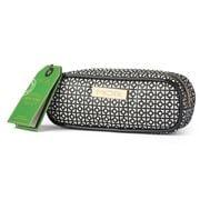 Mor - Destination New York Pencil Case Cosmetic Bag
