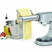 Kenwood - Attachment Tagliatelle Cutter AT971