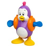 Tomy - Aqua Fun Splashy The Penguin