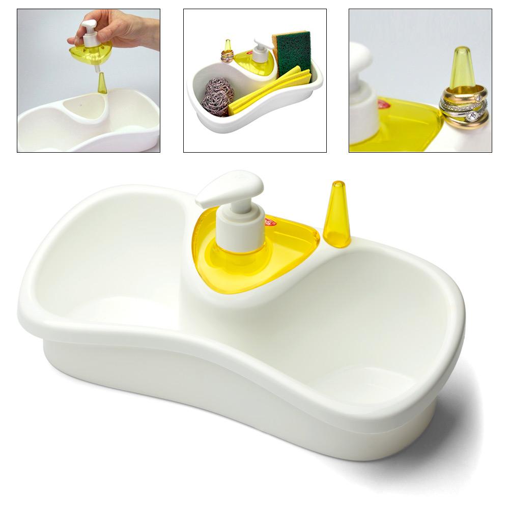 commercial soap dispenser holder. accessories holders dispensers