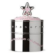 Whitehill - Pink Star Baby's Musical Box