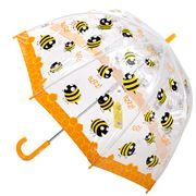 Bugzz - Bee Umbrella