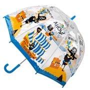Bugzz - Pirate Umbrella