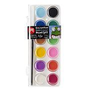 Micador - Colourfun Watercolour Paint Set