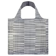 LOQI - Rock Reusable Bag