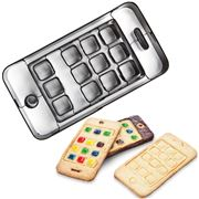 Donkey Products - I-Cookie Cookie Cutter