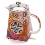 Alperstein - Ruth Stewart Teapot
