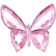 Swarovski - Butterfly Rosaline