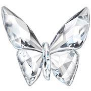 Swarovski - Butterfly Crystal