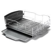 Polder - Advantage Dish Rack System 4pce