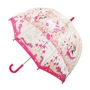 Bugzz - Princess Umbrella
