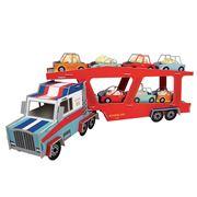 Meri-Meri - Big Rig Cupcake Transporter