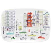 Kate Spade - About Town Oblong Platter