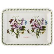Portmeirion - Botanic Garden Lasagne Dish 38x28cm