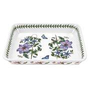 Portmeirion - Botanic Garden Lasagne Dish 30x25cm