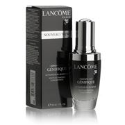 Lancome - Advanced Genifique Youth Activate Concentrate 30ml
