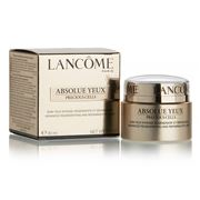 Lancome - Absolue Yeux Precious Cells Repairing Eye Care