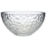 Wedgwood - Vera Wang Sequin Bowl