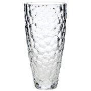 Wedgwood - Vera Wang Sequin Vase 23cm