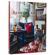 Book - Barclay Butera: Living On The Coast