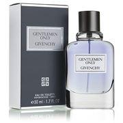 Givenchy - Gentlemen Only Eau de Toilette 50ml