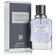 Givenchy - Gentlemen Only Eau de Toilette 100ml