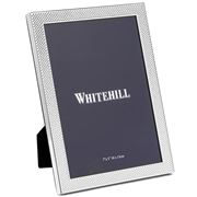 Whitehill - Monaco Frame 13x18cm