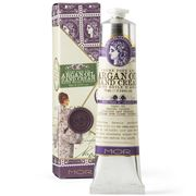 Mor - Argan Oil Hand Cream Sencha Verbena 75ml