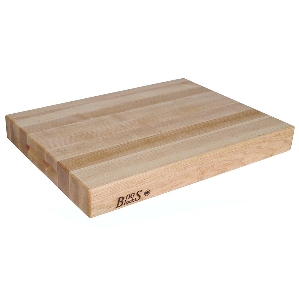 Boos Maple Chopping Board 46x30 5x3cm Peter S Of Kensington