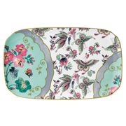 Wedgwood - Butterfly Bloom Sandwich Tray 25cm