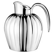 Georg Jensen - Bernadotte Thermo Jug 800ml