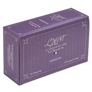 LMDT - Darjeeling Enveloped Tea Bags 24pk