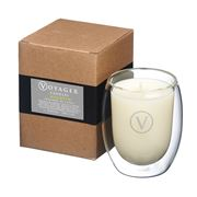 Voyager Candles - Augusto Miniature Candle