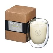 Voyager Candles - Belleville Miniature Candle