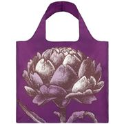 LOQI - Farm Artichoke Reusable Bag