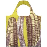 LOQI - Farm Maize Reusable Bag