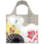 LOQI - Prima Dahlia Reusable Bag