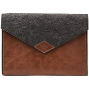 Gentlemen's Hardware - Laptop Sleeve