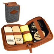 Gentlemen's Hardware - Shoe Polish Kit