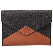 Gentlemen's Hardware - Tablet Case