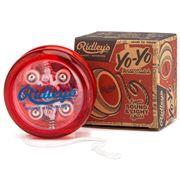 Ridleys - Yo-Yo